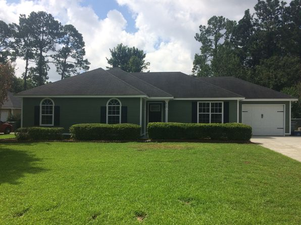 3 bed 2 bath Single Family at 927 Pine Cone Cir Valdosta, GA, 31602 is for sale at 100k - 1 of 15