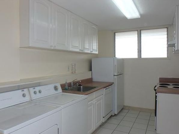 2 bed 2 bath Townhouse at 780 Amana St Honolulu, HI, 96814 is for sale at 454k - 1 of 11