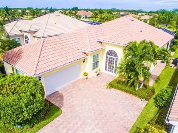 3 bed 3 bath Single Family at 8774 Ferrara Ct Naples, FL, 34114 is for sale at 539k - 1 of 25