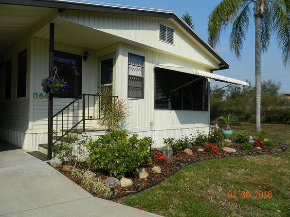 1 bed 2 bath Mobile / Manufactured at 5100 60th St E Bradenton, FL, 34203 is for sale at 63k - 1 of 26