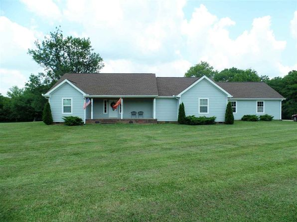 3 bed 2 bath Single Family at 1812 Lochlann Dr Culleoka, TN, 38451 is for sale at 310k - 1 of 31