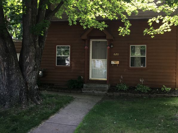 3 bed 2 bath Miscellaneous at 620 9th St SW Pine City, MN, 55063 is for sale at 135k - 1 of 2