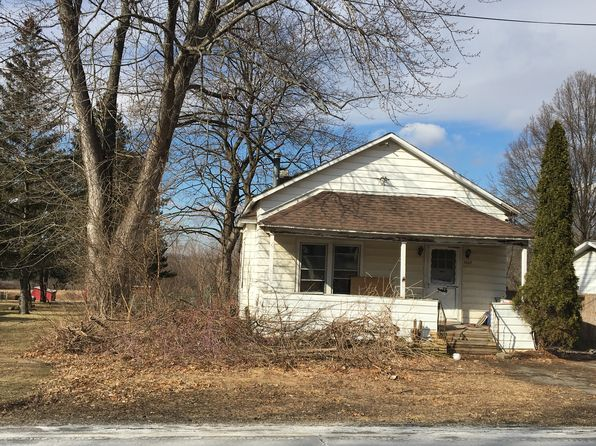 2 bed 1 bath Single Family at 2057 Brookview Rd Castleton On Hudson, NY, 12033 is for sale at 65k - google static map