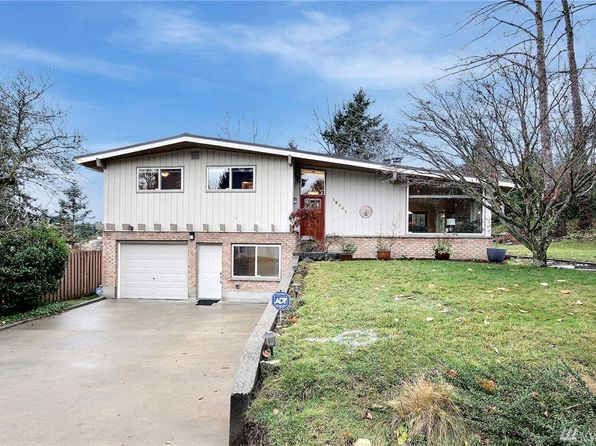 3 bed 1.75 bath Single Family at 12841 80th Ave S Seattle, WA, 98178 is for sale at 450k - 1 of 20