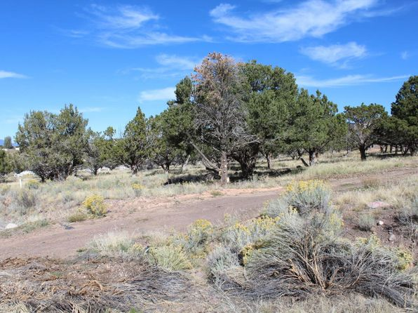 null bed null bath Vacant Land at 445 S 1050 W Parowan, UT, 84761 is for sale at 95k - 1 of 5