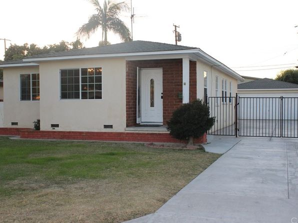 3 bed 1 bath Single Family at 11627 Adenmoor Ave Downey, CA, 90241 is for sale at 499k - 1 of 10