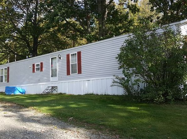 2 bed 2 bath Mobile / Manufactured at 1281 Buckwheat Hollow Rd Lawrenceville, PA, 16929 is for sale at 13k - 1 of 22