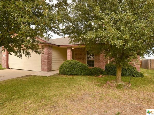 4 bed 2 bath Single Family at 5307 Sydney Harbour Ct Killeen, TX, 76549 is for sale at 135k - 1 of 23