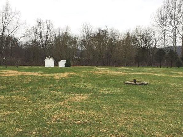 null bed null bath Vacant Land at 0 Lock 9 Ave Buffalo, WV, 25033 is for sale at 55k - 1 of 4