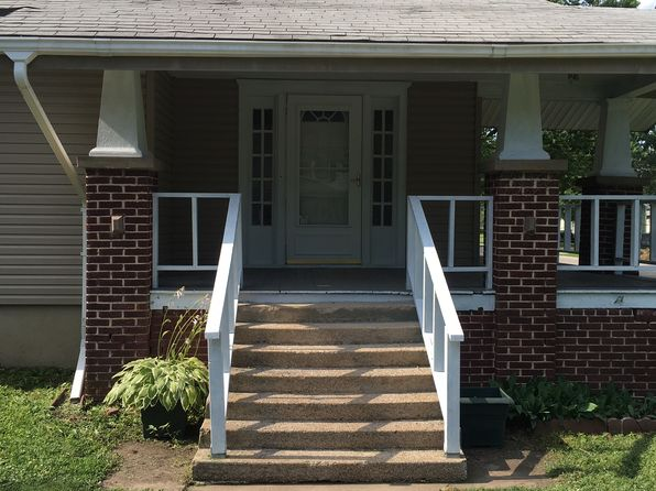 3 bed 1 bath Single Family at 2730 Clark Ave Parsons, KS, 67357 is for sale at 39k - 1 of 18