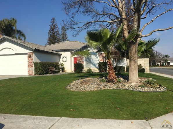 3 bed 2 bath Single Family at 10402 Attleboro Ave Bakersfield, CA, 93311 is for sale at 316k - 1 of 20