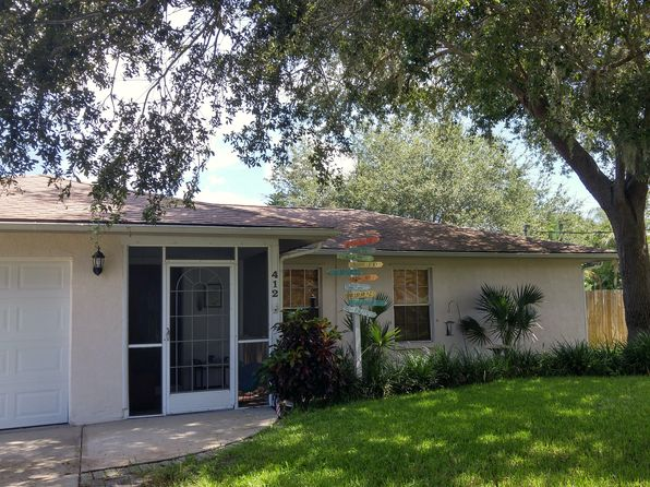 2 bed 2 bath Single Family at 412 Lime Dr Nokomis, FL, 34275 is for sale at 249k - 1 of 4
