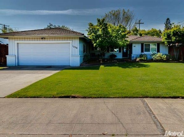 3 bed 3 bath Single Family at 1036 Edgewood Dr Lodi, CA, 95240 is for sale at 417k - 1 of 16