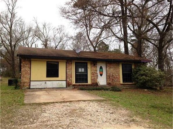 4 bed 2.5 bath Single Family at 25 Jenkins Rd Huntsville, TX, 77320 is for sale at 35k - 1 of 20
