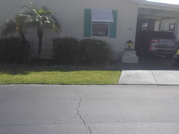 3 bed 2 bath Single Family at 333 Belle Field Ave Lake Placid, FL, 33852 is for sale at 60k - 1 of 5