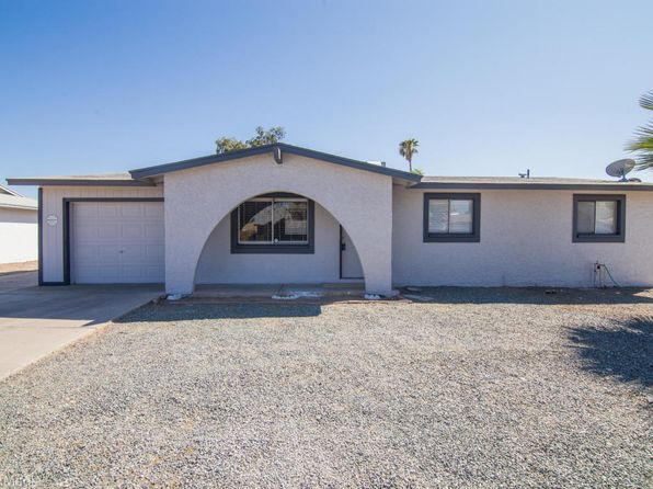 4 bed 1.75 bath Single Family at 6947 W Solano Dr S Glendale, AZ, 85303 is for sale at 170k - 1 of 32