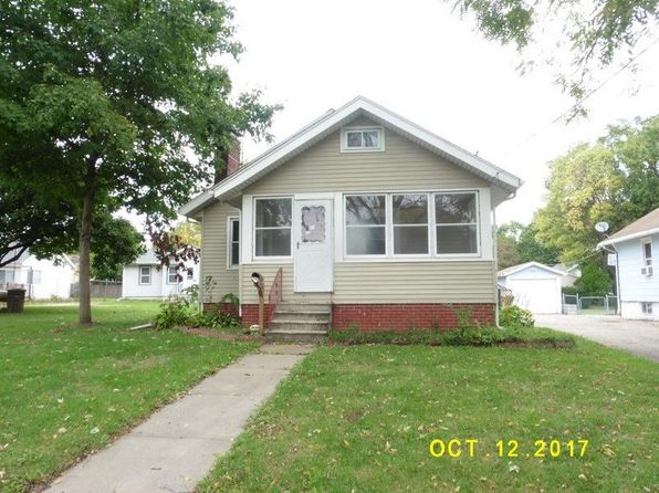 3 bed 1 bath Single Family at 2823 Payne Rd Des Moines, IA, 50310 is for sale at 110k - 1 of 10