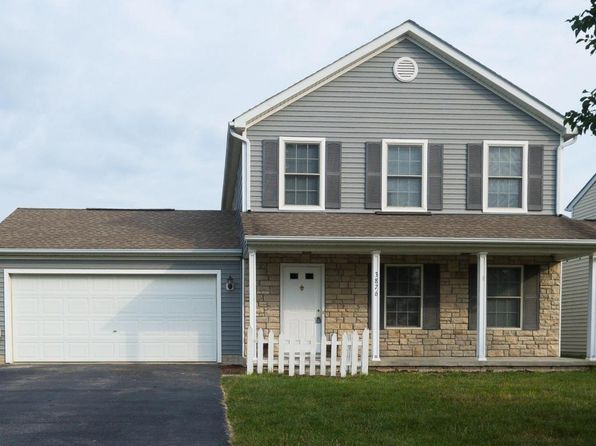 3 bed 3 bath Single Family at 3876 Snowshoe Ave Grove City, OH, 43123 is for sale at 169k - 1 of 29