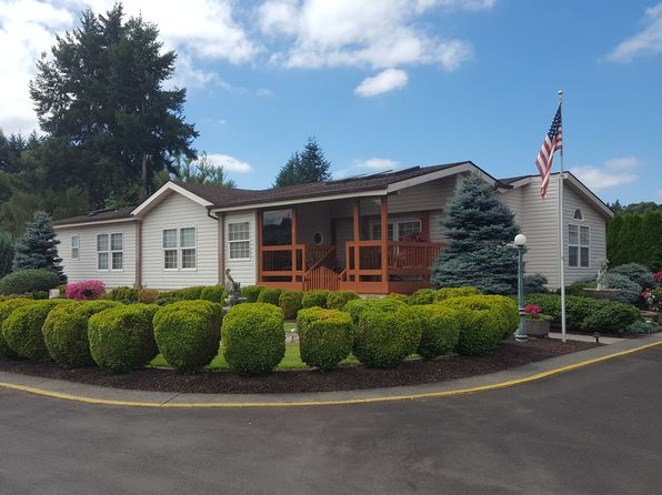 2 bed 2 bath Mobile / Manufactured at 369 Gun Club Rd Woodland, WA, 98674 is for sale at 159k - 1 of 18
