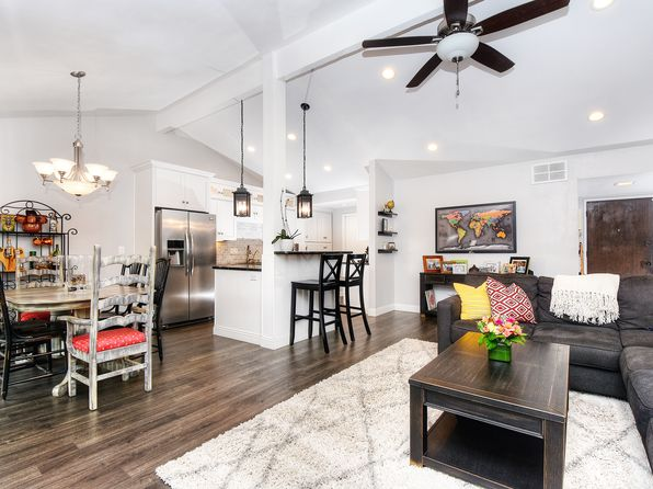 2 bed 2 bath Single Family at 31092 VIA SAN VICENTE SAN JUAN CAPISTRANO, CA, 92675 is for sale at 560k - 1 of 22