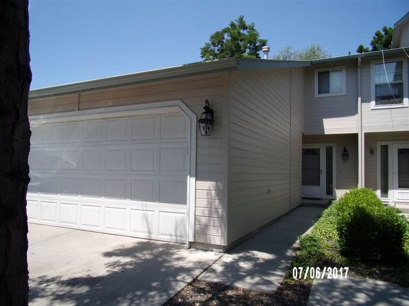 3 bed 2.5 bath Townhouse at 7046 W Irving Ln Boise, ID, 83704 is for sale at 200k - 1 of 20