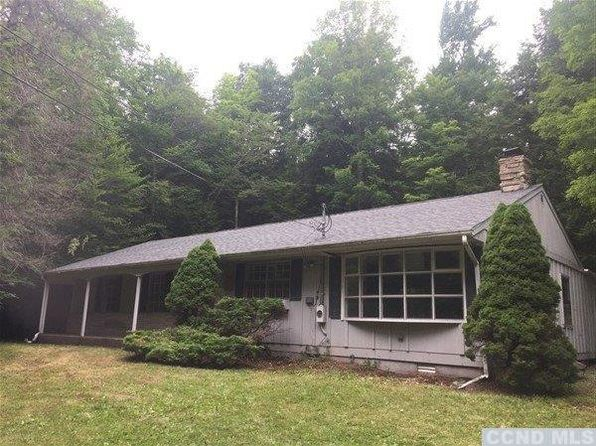 3 bed 2 bath Single Family at 27 Schaefer Windham, NY, 12439 is for sale at 120k - 1 of 14