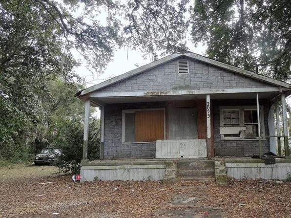 2 bed 1 bath Single Family at 2025 Baker Dr North Charleston, SC, 29406 is for sale at 23k - google static map