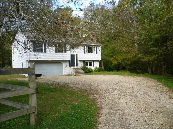 2 bed 2 bath Single Family at 24 Davidson Rd Colchester, CT, 06415 is for sale at 210k - 1 of 32
