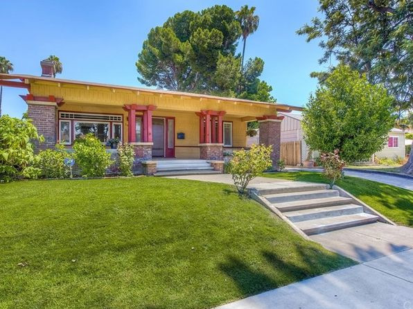 2 bed 1 bath Single Family at 1905 Valencia St Santa Ana, CA, 92706 is for sale at 590k - 1 of 65