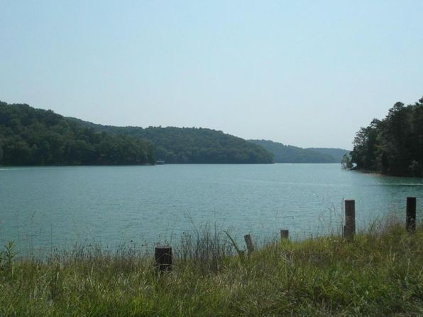 null bed null bath Vacant Land at 99 101 Harbor Lane 99 Lafollette, TN, 37766 is for sale at 35k - 1 of 5