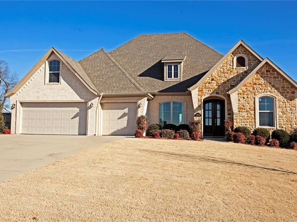 4 bed 3.5 bath Single Family at 2104 Riverwater Ln Fayetteville, AR, 72703 is for sale at 344k - 1 of 30