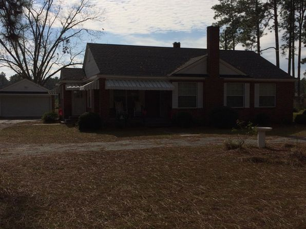 3 bed 2 bath Single Family at 1314 US Highway 280 Claxton, GA, 30417 is for sale at 130k - 1 of 19