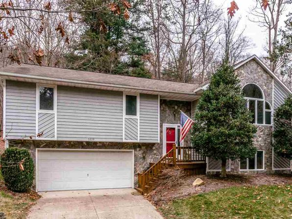 3 bed 3 bath Single Family at 5239 Trevino Dr Mc Gaheysville, VA, 22840 is for sale at 250k - 1 of 23
