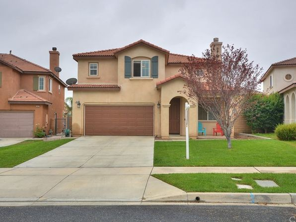4 bed 3 bath Single Family at 3883 Taconite Rd San Bernardino, CA, 92407 is for sale at 408k - 1 of 35