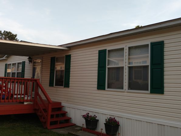 3 bed 2 bath Mobile / Manufactured at 1605 Westbrooke Ln Jessup, MD, 20794 is for sale at 79k - 1 of 15