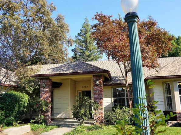 3 bed 2 bath Single Family at 2222 N Thomas Ct Visalia, CA, 93292 is for sale at 260k - 1 of 66