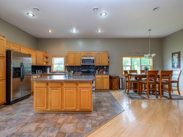 3 bed 2 bath Single Family at 304 NW C St Melcher Dallas, IA, 50062 is for sale at 160k - 1 of 21