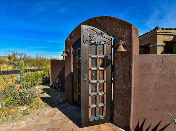 3 bed 2 bath Single Family at 18198 S Wheatland Way Sahuarita, AZ, 85629 is for sale at 439k - 1 of 39