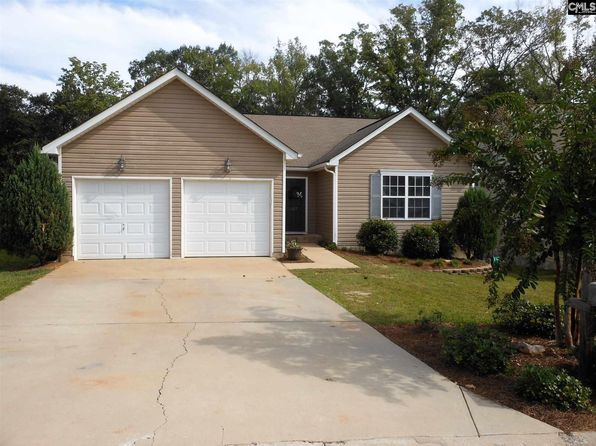 3 bed 2 bath Single Family at 167 Cascade Dr Lexington, SC, 29072 is for sale at 155k - 1 of 25
