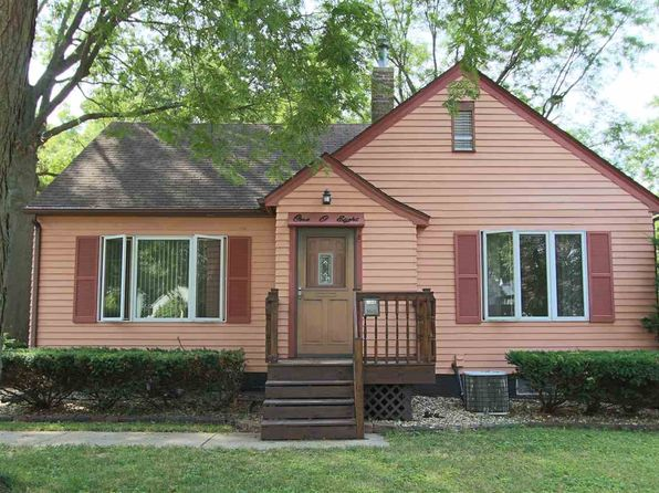 2 bed 2 bath Single Family at 108 Carolina Ave Waterloo, IA, 50701 is for sale at 90k - 1 of 20