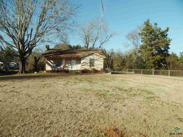 3 bed 1 bath Single Family at 661 County Road 4209 Jacksonville, TX, 75766 is for sale at 89k - 1 of 19