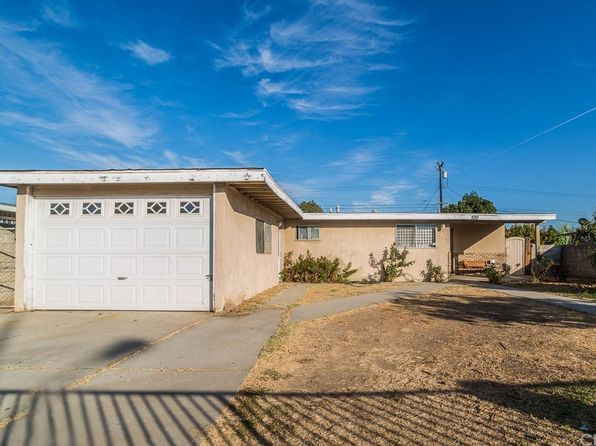 3 bed 1 bath Single Family at 520 S Backton Ave La Puente, CA, 91744 is for sale at 400k - 1 of 17