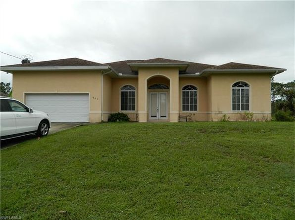 4 bed 2 bath Single Family at 644 Keller St E Lehigh Acres, FL, 33974 is for sale at 240k - 1 of 21