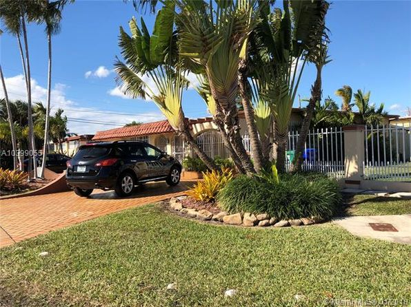 5 bed 3 bath Single Family at Undisclosed Address Miami, FL, 33126 is for sale at 500k - 1 of 36