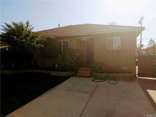 3 bed 2 bath Single Family at 11622 Roma St Santa Fe Springs, CA, 90670 is for sale at 529k - 1 of 26