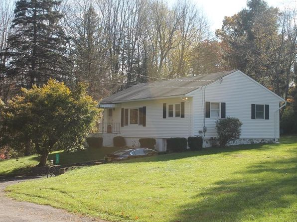 2 bed 1 bath Single Family at 16 Clancy Rd Monroe, NY, 10950 is for sale at 190k - 1 of 16