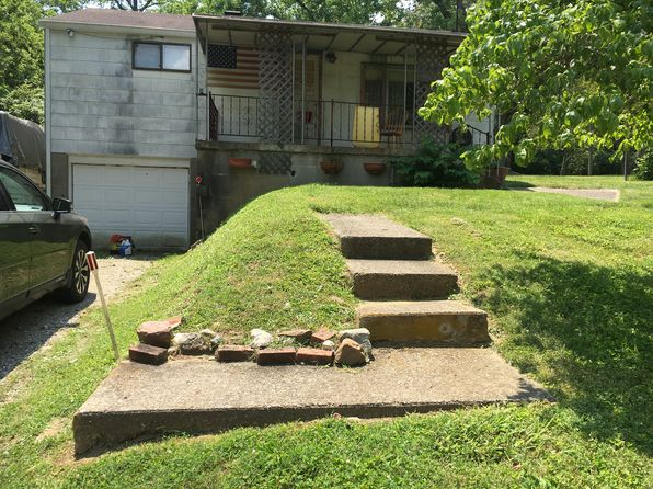 2 bed 1 bath Single Family at 6819 Linton Rd Goshen, OH, 45122 is for sale at 65k - google static map