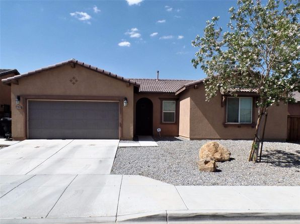 3 bed 2 bath Single Family at 12954 Los Picaros Ln Victorville, CA, 92394 is for sale at 230k - 1 of 13