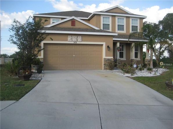 5 bed 3 bath Single Family at 3428 Julius Estates Blvd Winter Haven, FL, 33881 is for sale at 275k - 1 of 25