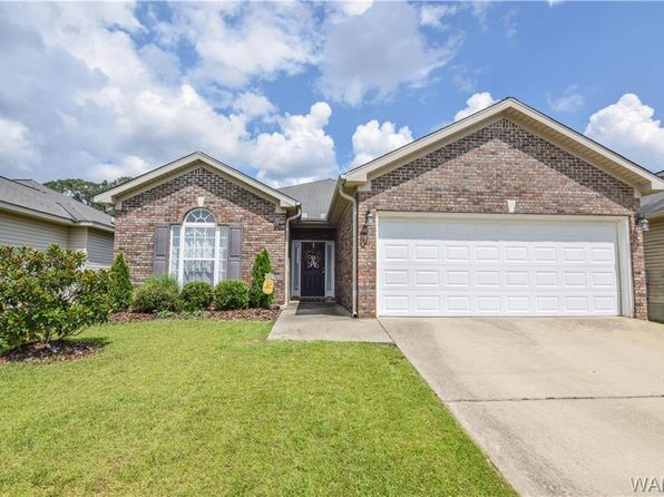 3 bed 2 bath Single Family at 2107 44th Ave Northport, AL, 35476 is for sale at 160k - 1 of 26